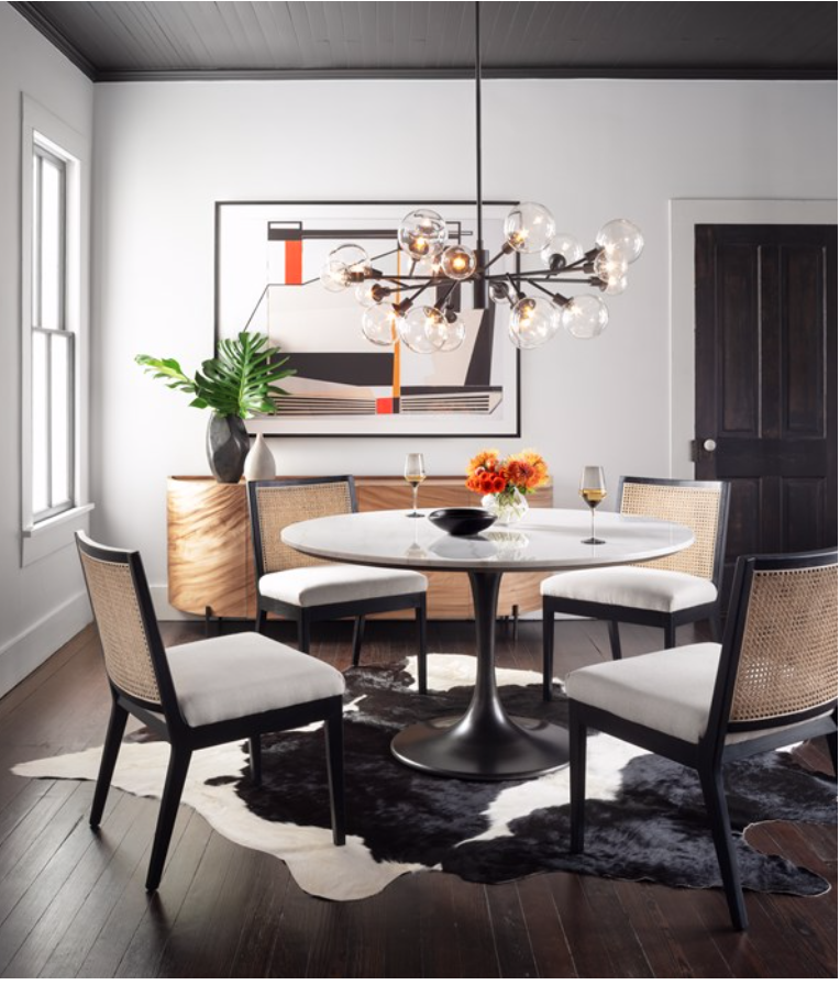 Design Bloggers Tour at High Point Market – Here I come